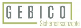 Gebico Logo