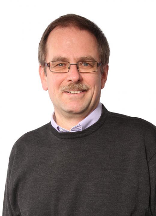 Siegfried Andree